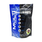 МУЛЬТИПРОТЕИН 1000г ПАКЕТ, MULTICOMPONENT PROTEIN RPS NUTRITION