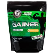 ГЕЙНЕР 2268г ПАКЕТ, PREMIUM MASS GAINER RPS NUTRITION
