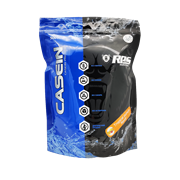 КАЗЕИН 500г ПАКЕТ, CASEIN RPS NUTRITION