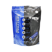 МУЛЬТИПРОТЕИН 500г ПАКЕТ, MULTICOMPONENT PROTEIN RPS NUTRITION